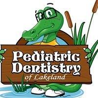 Dr. Erin - Pediatric Dentistry of Lakeland