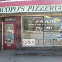 Lacopo's Pizzeria