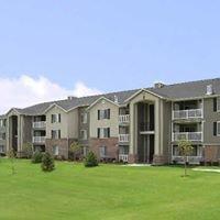 Foxboro Terrace Apartments