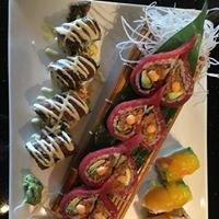 Kushi Sushi