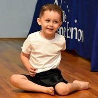 The Dance Extension - Dance Studio in Southeastern Connecticut