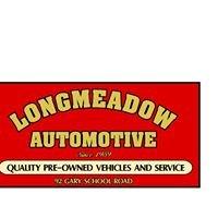 Longmeadow Automotive