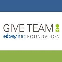 Salt Lake City Global Impact Team - GIVE Team