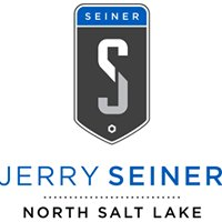 Jerry Seiner Buick GMC North Salt Lake