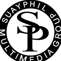 Suayphil Multimedia Group