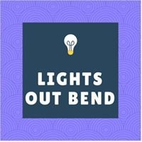 Lights Out Bend