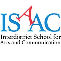 ISAAC - Interdistrict School for Arts and Communication