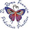 Dr. Roma Franzia Pediatrics
