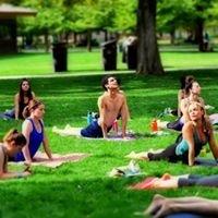 Utah Yoga Social