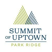 The Summit of Uptown