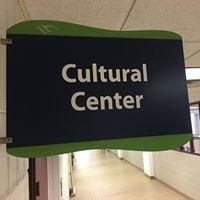 IHCC Cultural Center