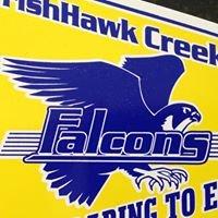 Fishhawk Creek Elementary School