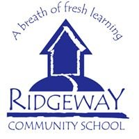 Ridgeway Community School