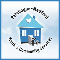 Patchogue-Medford Youth & Community Services