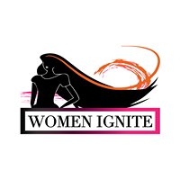 Women Ignite International
