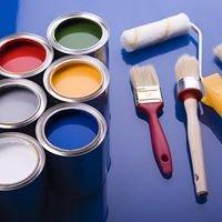 Long Island Painters
