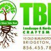 TBI Unlimited