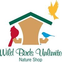Wild Birds Unlimited of Florence, KY