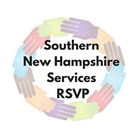 Southern New Hampshire Services RSVP