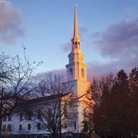 Westfield Church, United Church of Christ