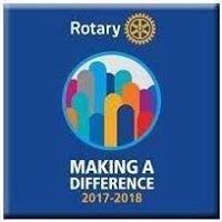 Rotary Club of El Dorado Hills