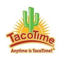 North Salt Lake Taco Time