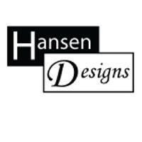 Hansen Designs