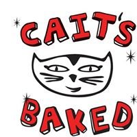 Cait's Baked