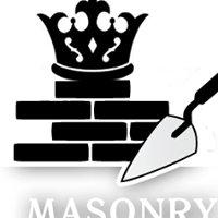 Durgut's Masonry
