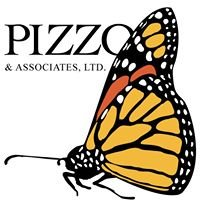 Pizzo & Associates, Ltd.