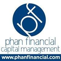 Phan Financial Capital Management