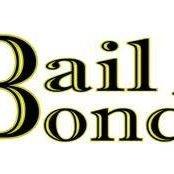 Bail Bonds Near Norwich CT