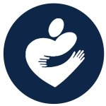 Community Action Partnership of Northeast Missouri - CAPNEMO