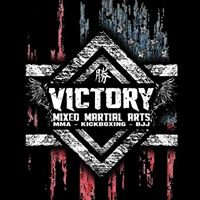 Victory Mixed Martial Arts of East Islip