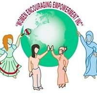 Women Encouraging Empowerment, Inc.