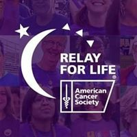Relay For Life of Greater Concord/Manchester, NH