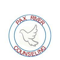 Pax River Counseling, LLC
