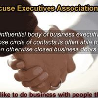 Syracuse Executives Association