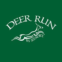 Deer Run RV Resort