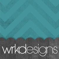 WRKDesigns