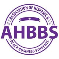 NYU Stern AHBBS