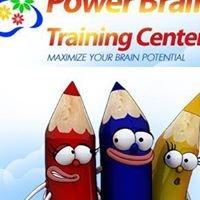 Power Brain Training