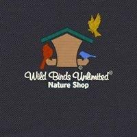 Wild Birds Unlimited-Augusta, GA