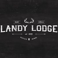 Landy Lodge Bar & Grill