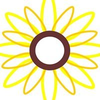 The Sunflower Patch, Inc.