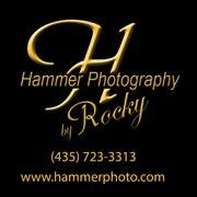 Hammer Photograpy by Rocky