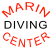 Marin Diving Center