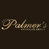 Palmer's American Grille