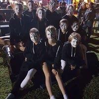 Sensory Circus Tribe (Mackay)