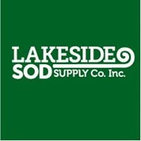 Lakeside Sod Supply Co., Inc.